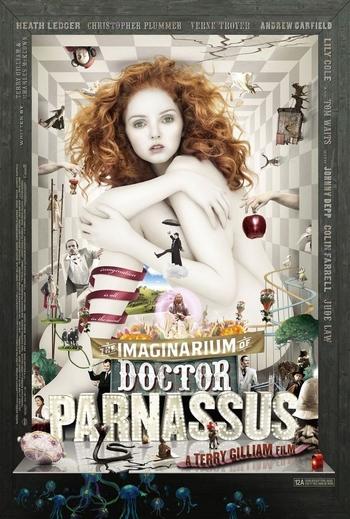 L' Imaginarium du docteur Parnassus dr_parnassus-affiche