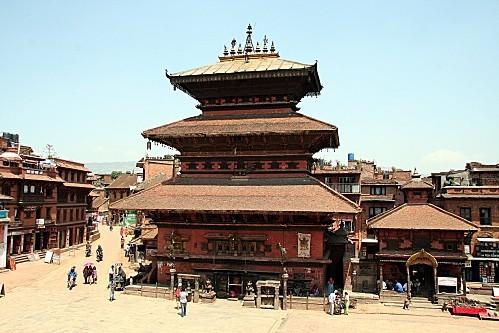KatmandouNepal2010