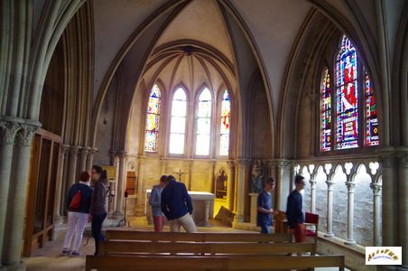 cathedrale 14
