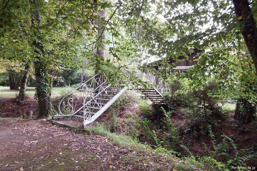 Gradignan en Gironde 33