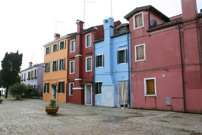 Blog de dyane :Traces de Vie, La cheminée bleue....