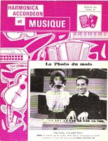 COVERS 1964 : 51 Unes !