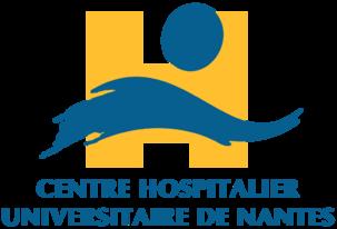 CHU Nantes (44)