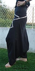 sarouel Ann 02