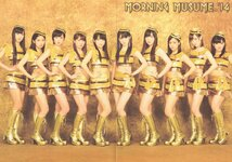 Morning Musume'14 Concert Tour Haru ~Evolution~