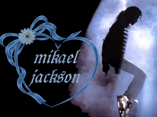 Love U Michael