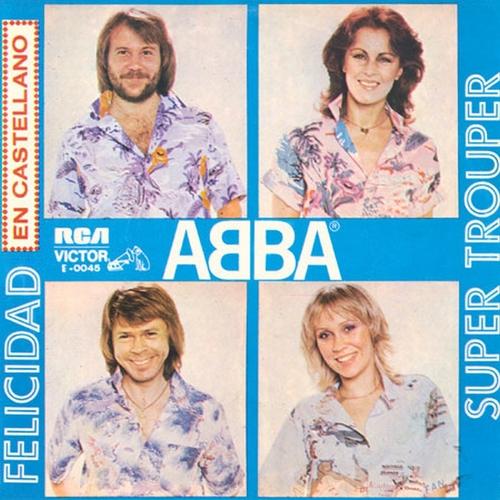 ABBA 02