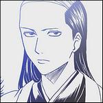 Gintama-série 02