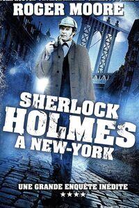 Sherlock Holmes à New York : 19-22 mars 1901 - Londres : Sherlock Holmes arrive chez le Professeur Moriarty, un homme redoutable à la tête du crime organisé londonien. Le détective annonce à son ennemi qu'il a infiltré son organisation criminelle et que tous ses proches collaborateurs ont été arrêtés. Moriarty menace Holmes, mais ... ..... ----- ..... Genre(s) : Thriller, Téléfilm Année de sortie(s) : 1976 Status : Released Pays : United States of America