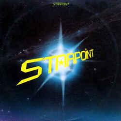Starpoint - Same - Complete LP