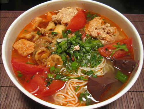 Restaurant vietnamien LA MAISON D'ASIE (Genève)
