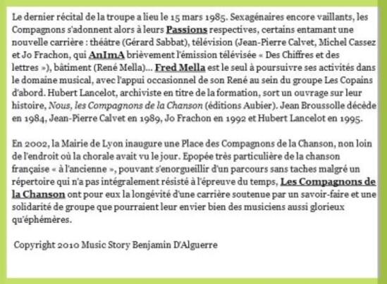 histoire Compagnons (5)av.cadre(en couper.coller