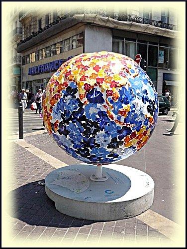 cool-globes-30-1.JPG