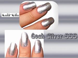gosh-silver2.gif