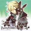 pandora_hearts_15