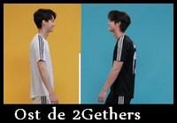 2 Gethers