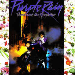 Prince - Purple Rain - Complete CD