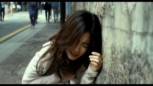 Mon top 5 des clichés que je ne supporte plus dans les dramas