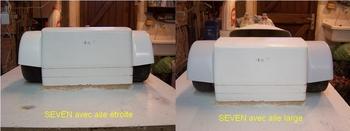 Projet Super Seven (505)
