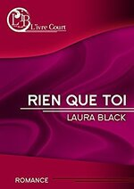 Interview de Laura Black
