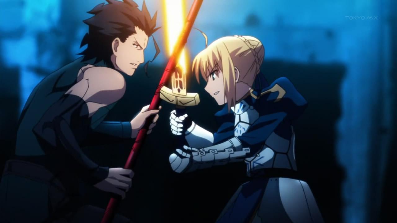 [Os Universos] - Fate/Zero FxBa6WUeV3Yqy4_3ocU3DY18Fxg