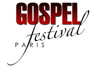 gospel fest paris 2