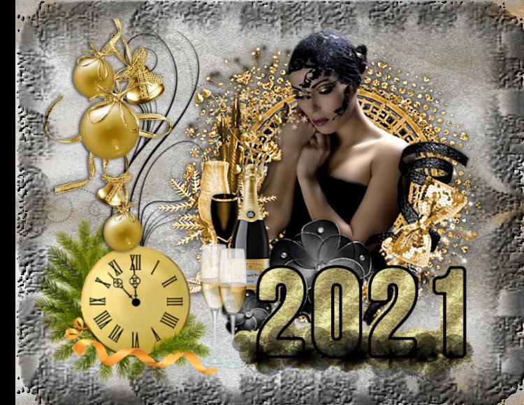 Coups de Cœur de Janvier 2021