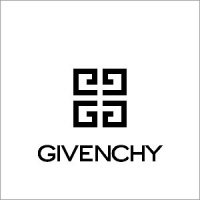 Collection printemps 2012: Givenchy