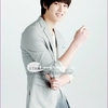 CNBlue - Lee Jong Hyun..jpg