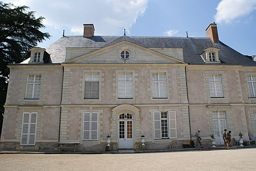domaineChateaubriant0041 2