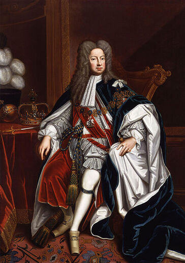 Fichier:King George I by Sir Godfrey Kneller, Bt (3).jpg
