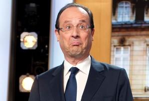 Hollande_dubitatif_tele_604.jpg
