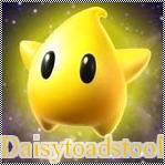 Pour le concours de Daisytoadstood8