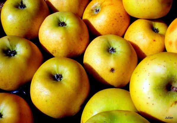 z01 -pommes