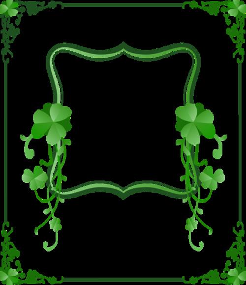 St-Patrick 3