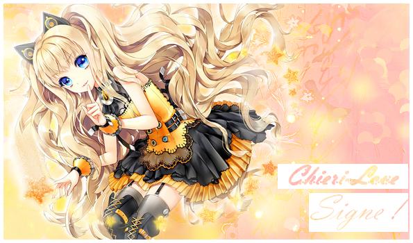 Concours de Chieri-Love