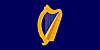 638px-Flag President of Ireland.svg