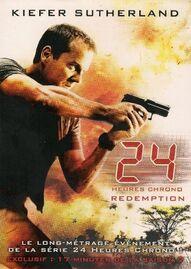 2008 -24 Redemption