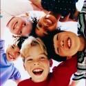 Cinq éléments essentiels pour chaque programme du ministère des enfants