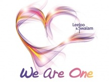 Album We are One