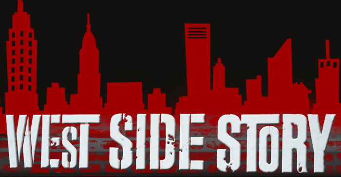 West Side Story (audios)