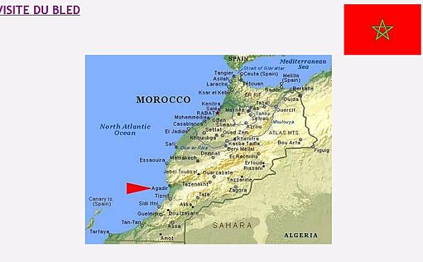 visite-du-bled-maroc.PNG