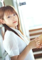 Ai Takahashi Aigokoro 愛ごころ 高橋愛