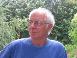 La catastrophe les yeux ouverts - Bertrand Méheust