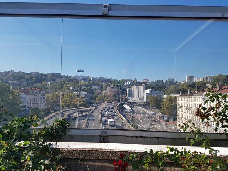MARSEILLE-mamiekéké et cricri d'amour rentrent enchantés de Lyon (4)