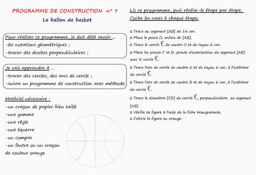 Fichier 'Apprendre la géométrie par le programme de construction CM'