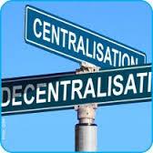 """Résultat de recherche d'images pour """"décentralisation"""""""