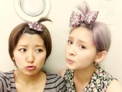 Hello!Shop Akihabara