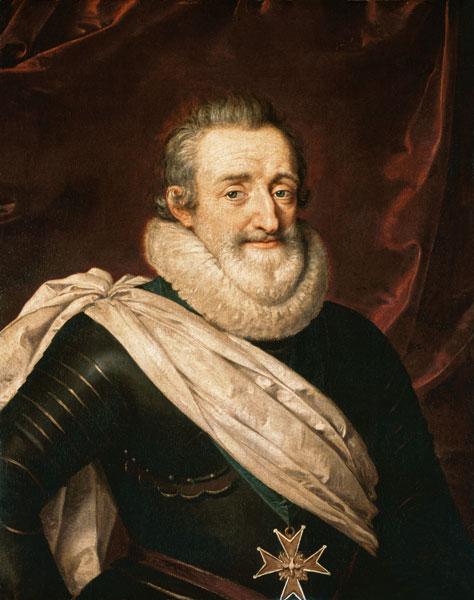 Edit de Nantes (1598)
