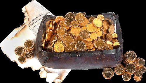Money Clipart #4 (44).png